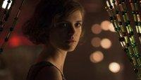 Wann startet Babylon Berlin bei Netflix? Infos und Gerüchte