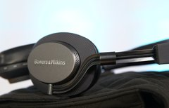 Bowers & Wilkins PX im Test:...