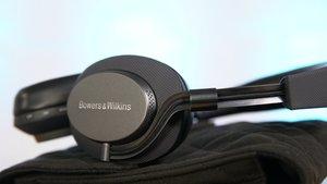 Bowers & Wilkins PX im Test: Britisches Schwergewicht mit präzisem Sound