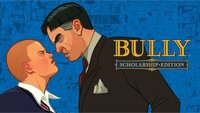 Bully 2: Casting-Aufruf bringt Fortsetzung wieder ins Spiel