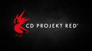 CD Projekt Red: Stellungnahme zur Kritik an Arbeitsbedingungen und Führung