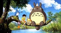 Studio Ghibli: Deswegen arbeitet Hayao Miyazaki wieder an einem Spielfilm