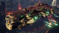 Dreadnought: Kostenlose Raumschiff-Action aus Berlin endlich auf Deutsch spielbar