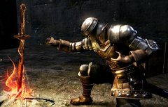 Demon's Souls:...