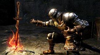 Demon's Souls: Multiplayer-Server werden nach neun Jahren abgeschaltet