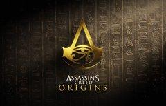 Assassin's Creed Origins:...