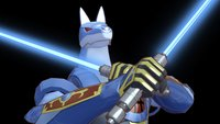 Digimon Story - Cyber Sleuth: Release-Termin steht fest