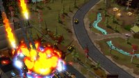 Forged Battalion: Command & Conquer-Entwickler kündigen neues Spiel an