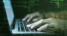 Facebook Messenger: Virus verbreitet sich aktuell – Achtung Falle!