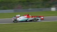 F1 TV App: Diese Funktionen bietet die offizielle Formel-1-App