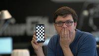 Google Pixel 2 XL: Die drei größten Display-Probleme erklärt