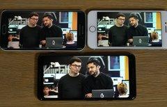 Google Pixel 2 XL mit...