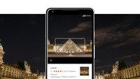 Pixel 2 XL: So macht sich Samsung über Googles Display-Probleme lustig