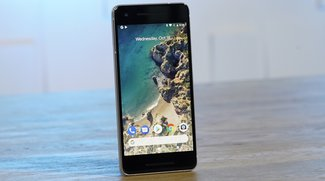Google Pixel 2 & Home Mini mit Telekom-Vertrag günstiger als im Einzelkauf