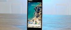 Google Pixel 2 im Test: Chance vertan