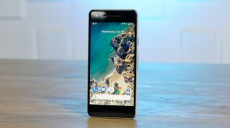 Google Pixel 2: Software-Update soll nerviges Problem beheben