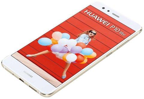 HUAWEI-P10-lite-Smartphone