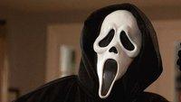 Die 11 besten Horrorfilme aller Zeiten für Halloween und Co.