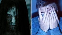 24 verstörende Horrorfilme, die jeder Gruselfan gesehen haben sollte