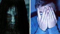 14 verstörende Horrorfilme, die jeder Gruselfan gesehen haben sollte
