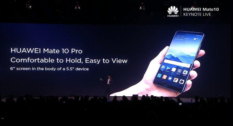 Huawei-Mate-10-Pro-Praesentation-01