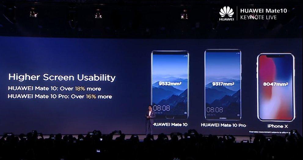 Huawei-Mate-10-Pro-Praesentation-02