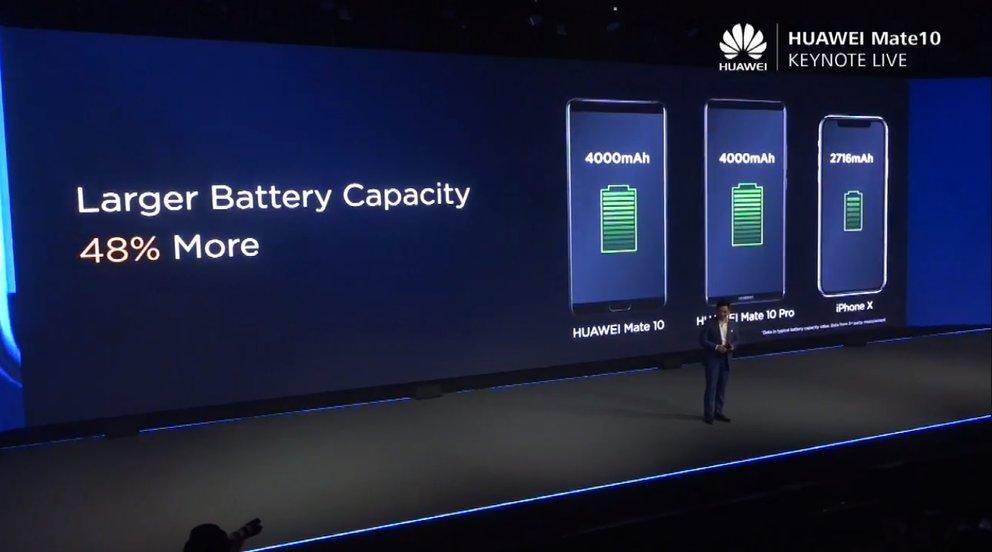 Huawei-Mate-10-Pro-Praesentation-03