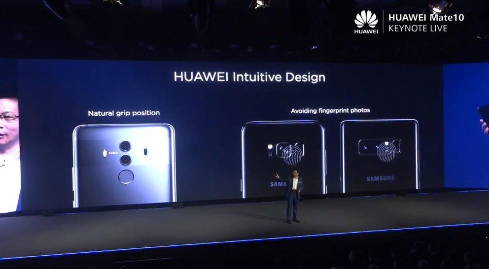 Huawei-Mate-10-Pro-Praesentation-05