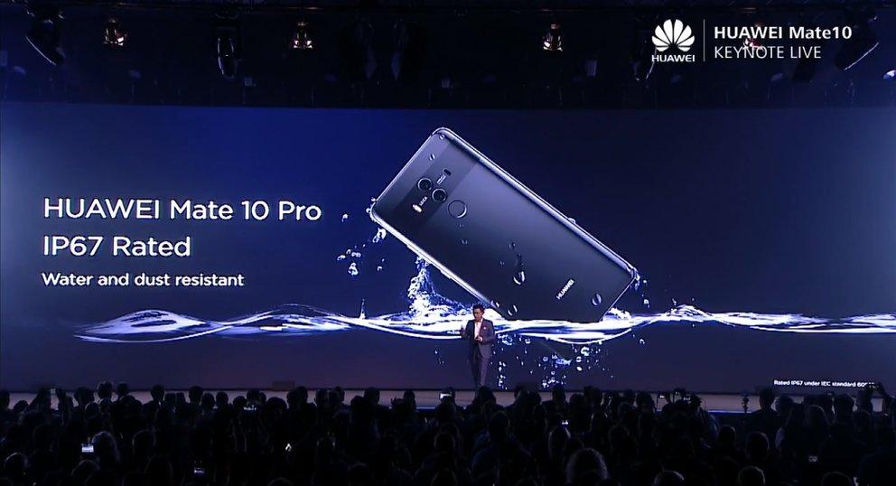 Huawei-Mate-10-Pro-Praesentation-06
