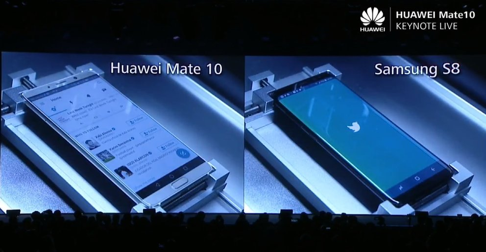 Huawei-Mate-10-Pro-Praesentation-08