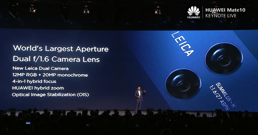 Huawei-Mate-10-Pro-Praesentation-09
