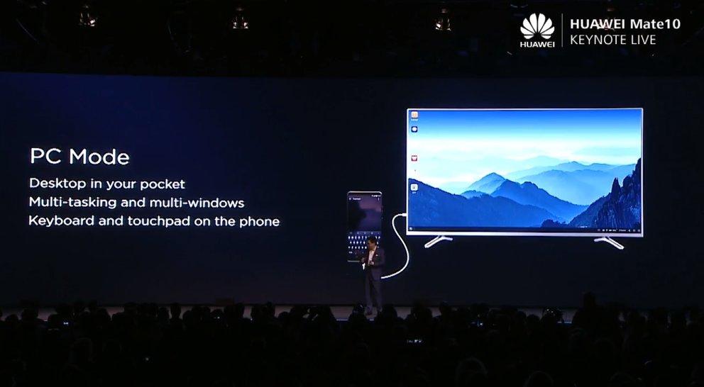 Huawei-Mate-10-Pro-Praesentation-10