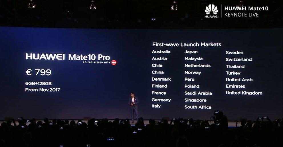Huawei-Mate-10-Pro-Praesentation-11