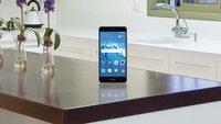 ALDI-Handy: Huawei Y7 für 179 Euro – lohnt sich das Angebot?