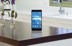 ALDI-Handy: Huawei Y7 für 179...