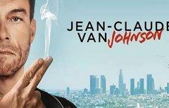 Hier könnt ihr Jean Claude...