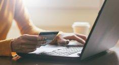 KKG Technik: Ist der Shop seriös? Bewertung und Erfahrung