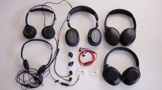 Siegeszug der Kopfhörer: Früher ein Zubehör, heute so wichtig wie das Smartphone