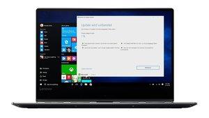 Windows 10: Wie ihr das Fall Creators Update JETZT installiert – und was ihr danach machen solltet