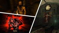 Lovecraft-Spiele: Was ist das eigentlich und warum gibt es gerade so viele?