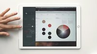 Brillante Idee: So erhält das iPad einen neuen Hardware-Knopf