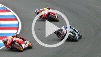 MotoGP 2018: Der Große Preis der USA (Austin) im TV & Live-Stream