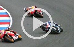 MotoGP: Der Große Preis von...