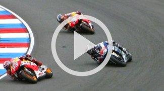 MotoGP im TV & Live-Stream: Heute Australien GP (Phillip Island) live auf Eurosport