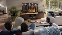 Netflix erhöht die Preise: So viel müsst ihr jetzt zahlen