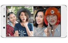 Nokia 7 vorgestellt:...