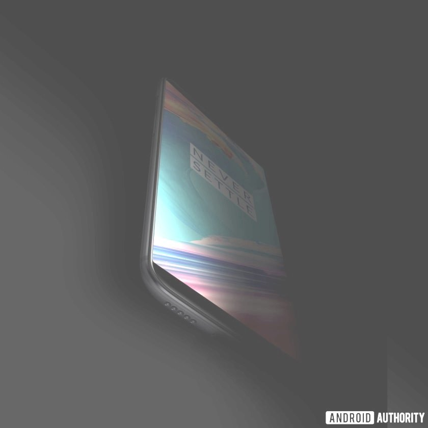 OnePlus-5T-exclusive-image-leak-AA-2-840x840