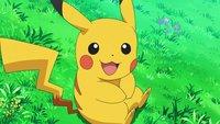 20 Jahre altes Rätsel gelöst: Darum will Pikachu nicht in den Pokéball