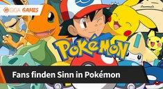 Das sind die besten Fan-Theorien zu Pokémon