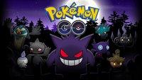 Pokémon GO: Neues Update veröffentlicht